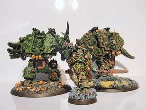 Chaos, Chaos Space Marines, Dreadnought, Forge World ...