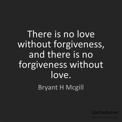 25 Best Ideas About Asking For Forgiveness On Best 25 Asking For Forgiveness Ideas On