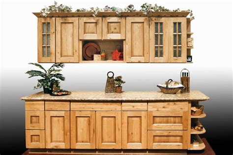 Kitchen Standard Ls by Ready To Assemble Cabinets With Higher Quality Standards