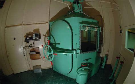 chambre a gaz usa narzędzia egzekucji urządzenia do wykonywania wyroków