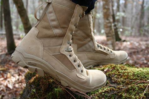 jungle boots military combat garmont tactical feet ar