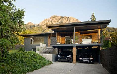 inspiring classic modern home design photo modern bachelor pad inspiring a comfortable lifestyle
