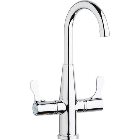 elkay kitchen faucets bar sink faucets kitchens