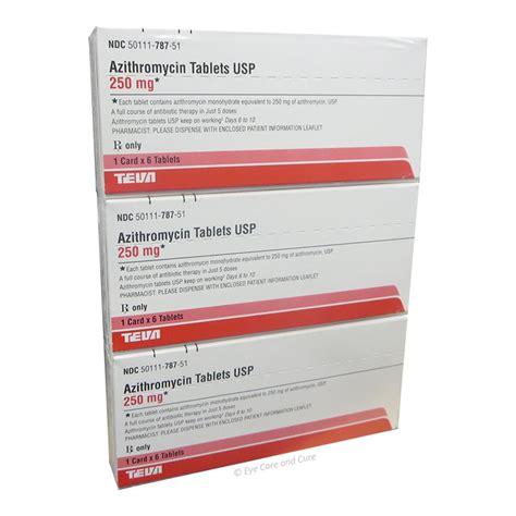 zithromax z pak 250 mg tab prednisone prednisolone posologie