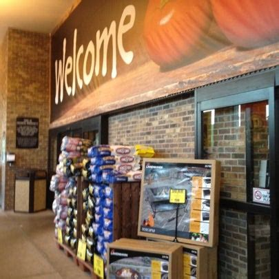 View wegmans sub nutrition to find the healthiest choice. Wegmans - 22 tips from 2040 visitors
