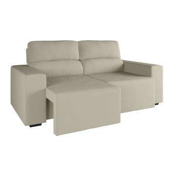 sofá eureka suede é bom sof 225 3 lugares retr 225 til e reclin 225 vel eureka suede fendi