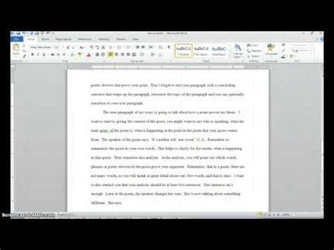 insert  large quote   essay mla rhythtepentai