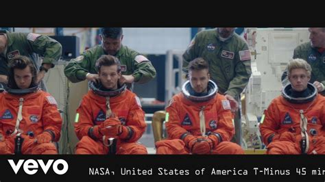 not angka drag me down one direction drag me down official video youtube