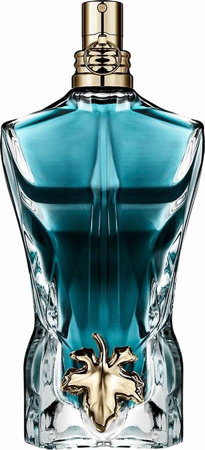 Beau Paul Jean Gaultier Perfume Toilette Eau
