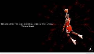 Michael Jordan Quote Wallpapers