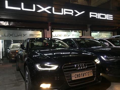 gallery bmw audi mercedes  cars  delhi luxury ride