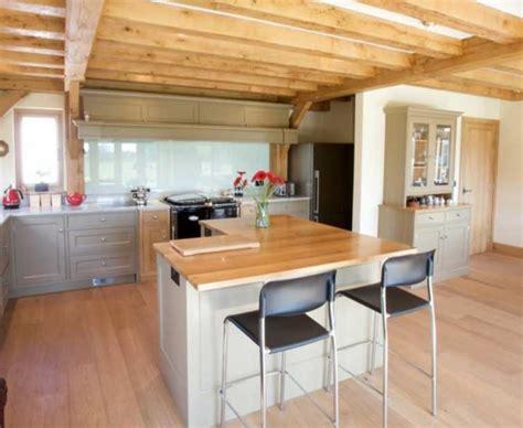 kitchen island l shaped inspiring kitchen island shapes design ideas home
