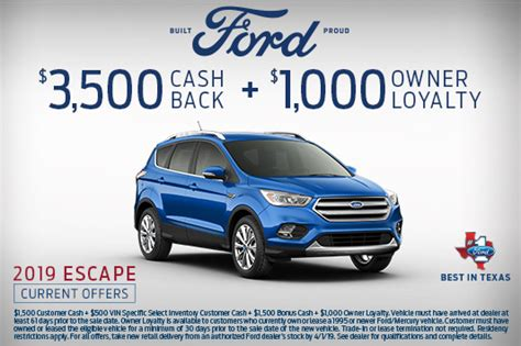 Ford Dealership Dallas Tx by Sam Pack S Five Ford Of Plano New Used Ford