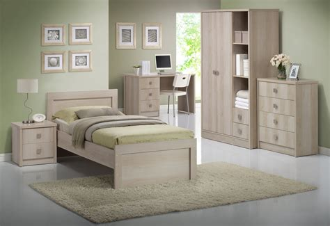 chambres completes chambre fille complete paihhi com