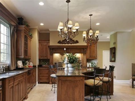 kitchen island chandeliers kitchen island chandelier lighting smith design