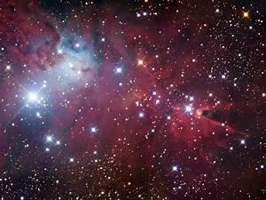 Cool nebula backgrounds HD Wallpapers & Backgrounds Galaxy ...