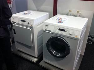 Waschmaschine Und Wäschetrockner In Einem : solar w schetrockner zu sehen bei der woche der umwelt energieblog energynet ~ Bigdaddyawards.com Haus und Dekorationen