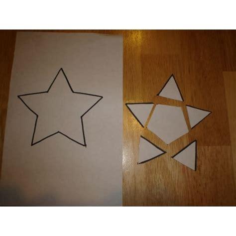 preschool lesson on twinkle twinkle nursery 330   afa4b77826c7d5a67ecec53713a30e22