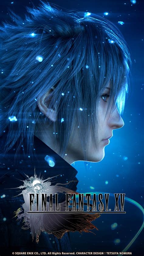 Otaku S Best Android Anime Hd Gaming 25 Best Ideas About Xv Wallpapers On
