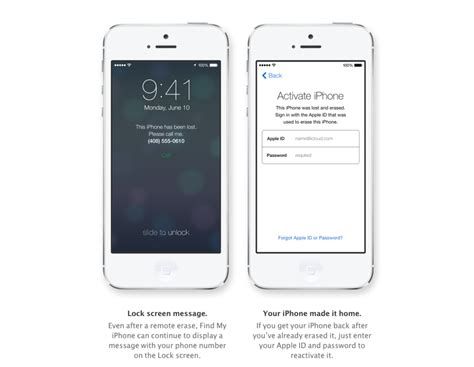 iphone activation lock hackers create tool to bypass apple s activation lock