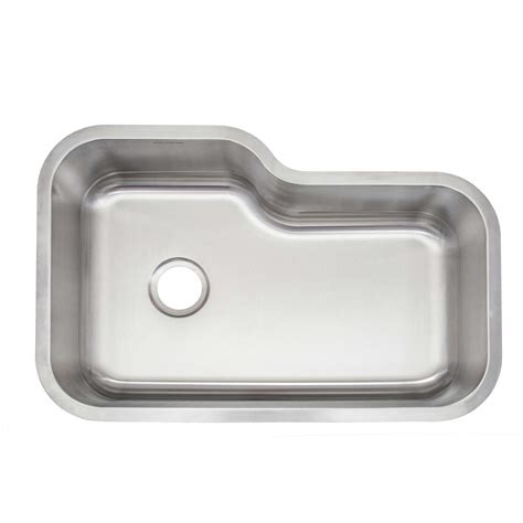 glacier bay sinks website glacier bay stainless steel kitchen sink glacier bay all