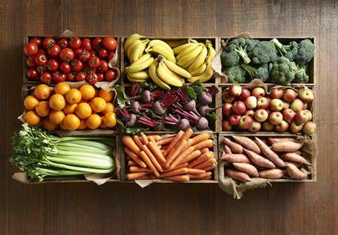 cuisine direct fresh food to your door broadsheet