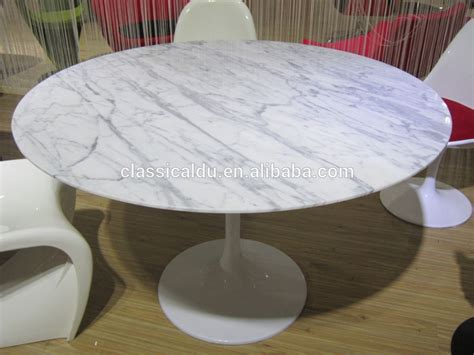 round marble table top round white marble top dining table stone top dining