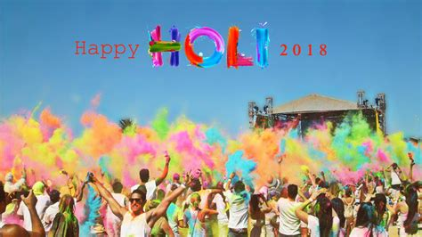 holi festival  wallpaper  hd hd wallpapers