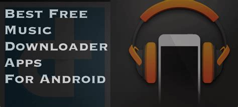 + trending music listed by genres. The 5 best audio enhancing apps for high resolution audio in Android. - TECHverto