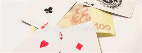 playing cards colors stock image image  spade game