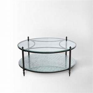 mirrored base coffee table i west elm With west elm mirrored coffee table