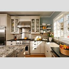 """""""modern"""" Country Kitchen  Traditional  Kitchen Dc"""