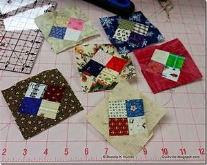 quiltville 39 s quips snips squaring up the square in a