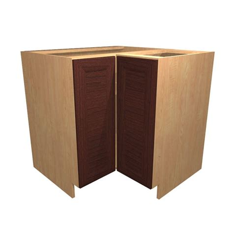ready to assemble kitchen cabinets home depot home decorators collection dolomiti ready to assemble 36 x 9746