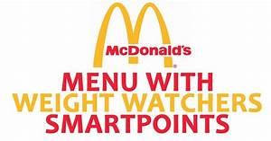 Weight Watchers Smartpoints Berechnen 2016 : best 25 weight watchers motivation ideas on pinterest weight watchers points plus smart ~ Themetempest.com Abrechnung