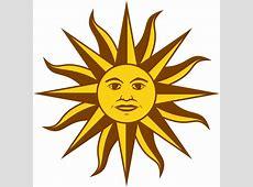 FileSol de MayoBandera de Uruguaysvg Wikipedia