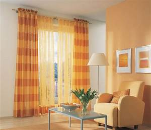 Moderne Gardinen Wohnzimmer : moderne wohnzimmer gardinen interessante ~ Sanjose-hotels-ca.com Haus und Dekorationen