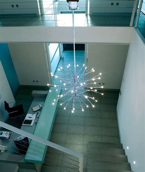 interior design addict lovely modern chandelier