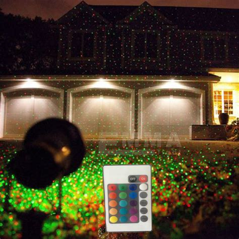 illumination light show coupon image gallery outdoor light show effects