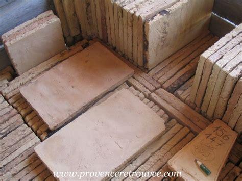 carrelage design 187 carrelage ciment ancien occasion moderne design pour carrelage de sol et