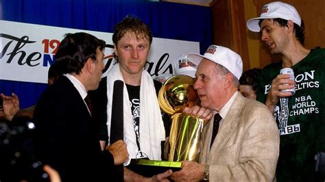 Page 2 - Ranking the 10 greatest NBA Finals MVP ...