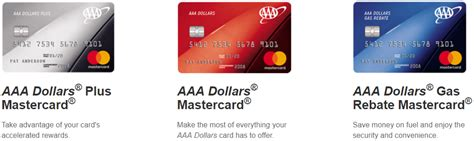 Member fdic, pursuant to a license from visa. Aaa Dollars Plus World Mastercard Login - New Dollar Wallpaper HD Noeimage.Org