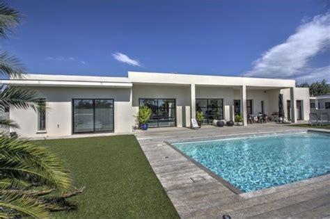 lyon home design acheter une maison au grau d 39 agde avec piscine privée 300m