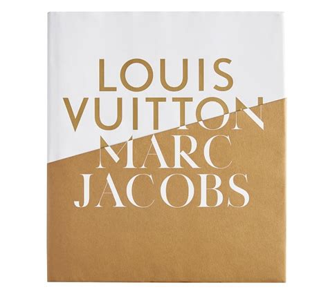 Hope you enjoy the vid, do like & subscribe for more vids. Louis Vuitton/Marc Jacobs Coffee Table Book | Pottery Barn