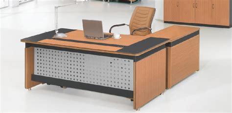 meuble de bureaux meuble de bureau gatineau
