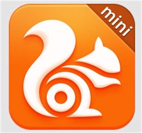 Download uc browser for windows now from softonic: Download UC Browser Mini for PC (Windows 7/8) Free ...