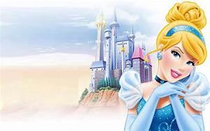 Cinderella, Desktop, Hd, Wallpapers, For, Mobile, Phones, And