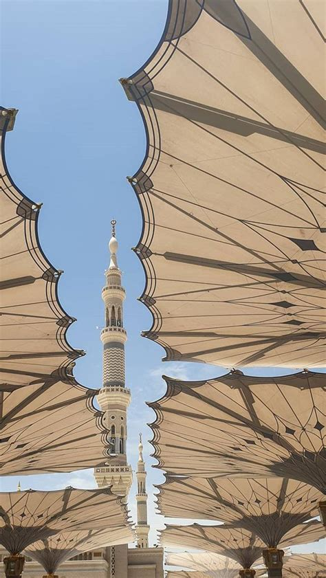 kaabah makkah wallpaper aesthetic in 2020 islamic