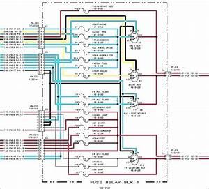 Mack Rd Wiring Diagram