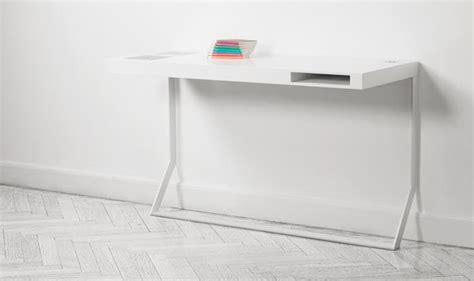 petits bureaux tendance déco les petits bureaux à voir